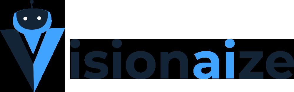Visionaize